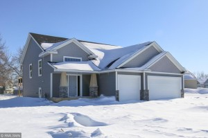 6061 137th Street Savage, Mn 55378
