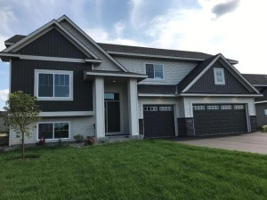 17826 Essex Lane Lane Lakeville, Mn 55044