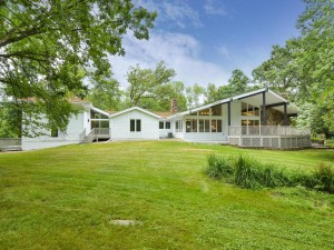 50 Myrtlewood Road Orono, Mn 55391