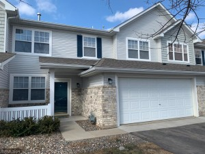 11125 204th Street W Unit 507 Lakeville, Mn 55044