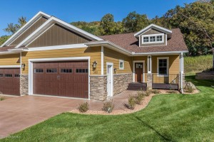 380 Valley Oaks Drive Winona, Mn 55987