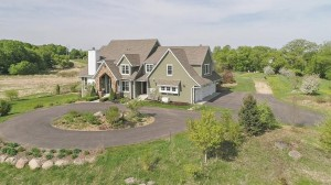 4955 Deer Ridge Trail Independence, Mn 55359