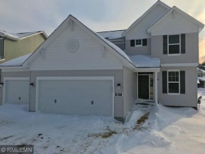 7077 Archer Trail Inver Grove Heights, Mn 55077