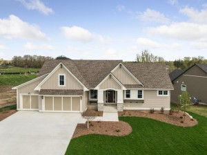 9768 8th Street N Lake Elmo, Mn 55042