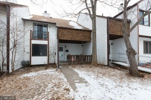820 Logan Avenue N Minneapolis, Mn 55411