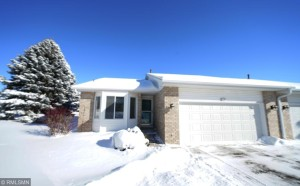 14104 141st Street W Apple Valley, Mn 55124