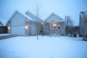 3009 127th Lane Nw Coon Rapids, Mn 55448