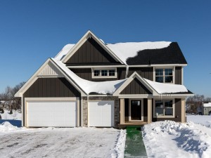 775 Summerbrooke Court Eagan, Mn 55123