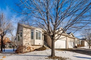 13242 Galena Way Apple Valley, Mn 55124