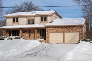 6130 Wynnwood Road Golden Valley, Mn 55422