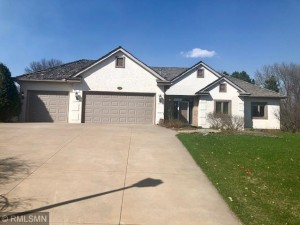 13310 33rd Avenue N Plymouth, Mn 55441