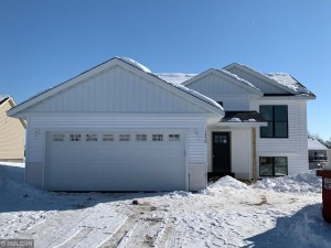 1270 Quail Run New Richmond, Wi 54017