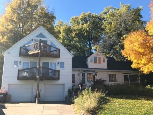 6260 Lookout Trail N Stillwater, Mn 55082