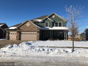 2128 Weston Place Sw Rochester, Mn 55902