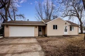 220 E Forest Street Belle Plaine, Mn 56011