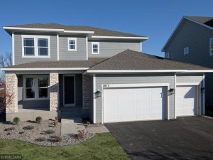 2872 Wood Duck  Trail Orono, Mn 55356