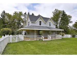 437 200th Street Osceola, Wi 54020
