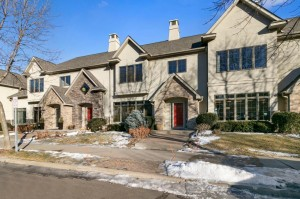 321 Willoughby Way W Minnetonka, Mn 55305