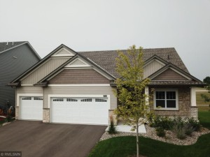 2712 Liberty Place Woodbury, Mn 55129