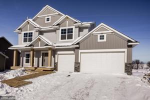 16098 Estate Lane Lakeville, Mn 55044