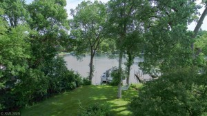3057 Lake Shore Boulevard Minnetonka, Mn 55391