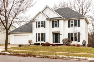 2825 Stonegate Court Sw Rochester, Mn 55902