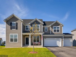 15464 Hampshire Lane Savage, Mn 55378