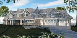 3600  Ivy Place Orono, Mn 55391