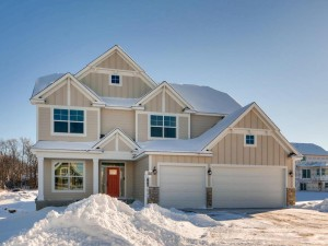5562 Zircon Lane N Plymouth, Mn 55446