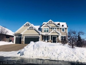 2050 Valley Creek Lane Shakopee, Mn 55379