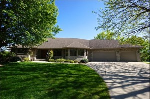 823 Mayflower Court Northfield, Mn 55057