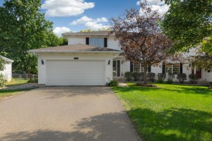 9333 Blaisdell Avenue S Bloomington, Mn 55420