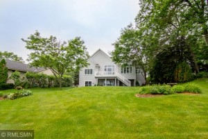 1434 Riviera Avenue S Lake Saint Croix Beach, Mn 55043