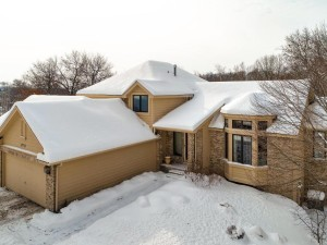 18710 Kanabec Court Lakeville, Mn 55044
