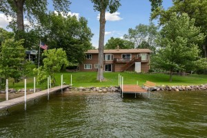 3390 Hardscrabble Road N Minnetrista, Mn 55364
