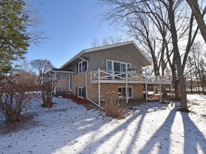 17615 8th Avenue N Plymouth, Mn 55447