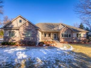 4939 140th Street W Apple Valley, Mn 55124