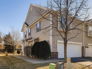 11009 Oak Grove Circle Unit A Woodbury, Mn 55129
