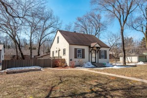 462 Idaho Avenue W Saint Paul, Mn 55117