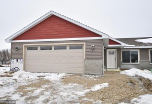 142 Highlands Circle Zumbrota, Mn 55992