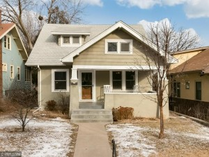 1351 Osceola Avenue Saint Paul, Mn 55105