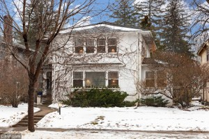 5231 Girard Avenue S Minneapolis, Mn 55419