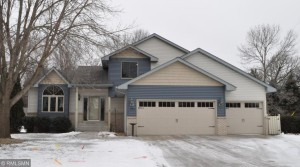 11905 Edgewood Lane N Champlin, Mn 55316
