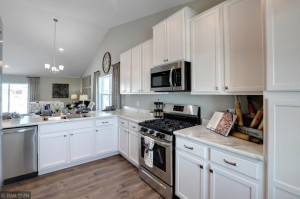 1905 Windermere Way Shakopee, Mn 55379