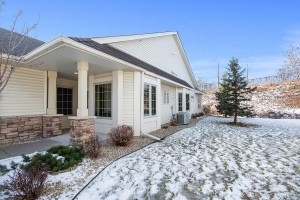 315 Summer Place E Maplewood, Mn 55117