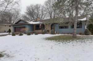 10215 Union Terrace Lane N Maple Grove, Mn 55369
