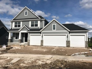 7530 Urbandale Lane N Maple Grove, Mn 55311