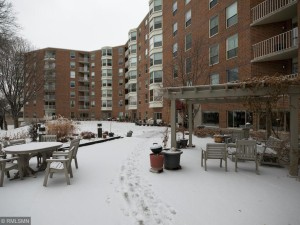 1425 W 28th  Street Unit 420 Minneapolis, Mn 55408