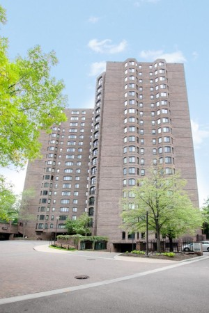 1235 Yale Place Unit 1405 Minneapolis, Mn 55403