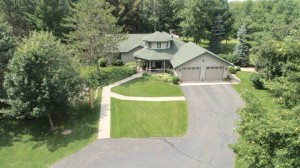 27874 Oddens Road Staples, Mn 56479